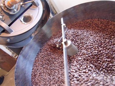 スペシャルティコーヒー豆