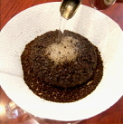 コーヒーの淹れ方4
