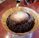 コーヒーの淹れ方8